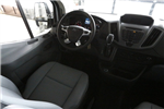2018 Transit 350 Cargo Van #80157 - photo 3