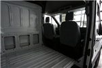 2018 Transit 350, Cargo Van #80157 - photo 23