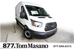 2018 Transit 250 Med Roof, Cargo Van #80178 - photo 1