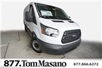 2018 Transit 250 Low Roof, Cargo Van #80181 - photo 1