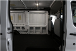 2018 Transit 250 Med Roof 4x2,  Empty Cargo Van #80240 - photo 18