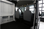 2018 Transit 250 Med Roof 4x2,  Empty Cargo Van #80240 - photo 20