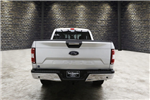 2018 F-150 Super Cab 4x4,  Pickup #80283 - photo 11