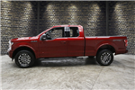 2018 F-150 Super Cab 4x4,  Pickup #80290 - photo 3