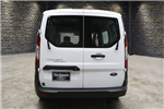2018 Transit Connect 4x2,  Empty Cargo Van #80328 - photo 11