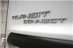 2018 Transit Connect 4x2,  Empty Cargo Van #80328 - photo 12