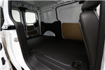 2018 Transit Connect 4x2,  Empty Cargo Van #80328 - photo 22