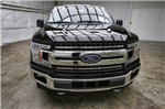 2018 F-150 Super Cab 4x4,  Pickup #80373 - photo 4