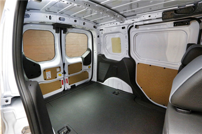 2018 Transit Connect 4x2,  Empty Cargo Van #80489 - photo 23