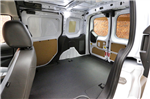 2018 Transit Connect 4x2,  Empty Cargo Van #80489 - photo 21