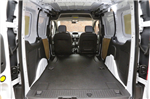 2018 Transit Connect 4x2,  Empty Cargo Van #80489 - photo 2