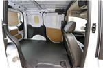 2018 Transit Connect 4x2,  Empty Cargo Van #80489 - photo 22