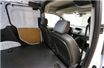 2018 Transit Connect 4x2,  Empty Cargo Van #80489 - photo 24