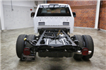 2018 F-350 Regular Cab DRW 4x2,  Knapheide Standard Service Body #80518 - photo 4