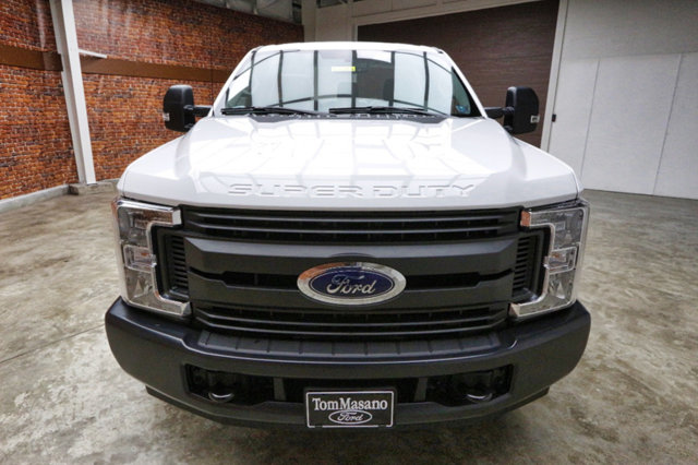 2018 F-250 Regular Cab 4x2,  Pickup #80558 - photo 5