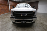 2018 F-250 Super Cab 4x4,  Reading Classic II Steel Service Body #80644 - photo 4