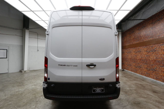 2018 Transit 250 High Roof 4x2,  Empty Cargo Van #80648 - photo 18
