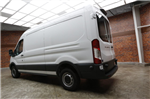 2018 Transit 250 Med Roof 4x2,  Empty Cargo Van #80704 - photo 23