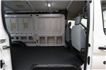 2018 Transit 250 Med Roof 4x2,  Empty Cargo Van #80704 - photo 27