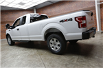 2018 F-150 Super Cab 4x4,  Pickup #80717 - photo 1