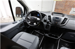 2018 Transit 150 Low Roof 4x2,  Empty Cargo Van #80740 - photo 16