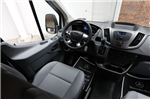 2018 Transit 250 Med Roof 4x2,  Empty Cargo Van #80775 - photo 15