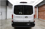 2018 Transit 250 Med Roof 4x2,  Empty Cargo Van #80775 - photo 22