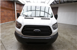 2018 Transit 250 Med Roof 4x2,  Empty Cargo Van #80775 - photo 4
