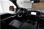 2018 F-350 Crew Cab 4x4,  Pickup #80811 - photo 23