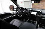 2018 F-350 Crew Cab 4x4,  Pickup #80811 - photo 24