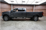 2018 F-350 Crew Cab 4x4,  Pickup #80811 - photo 28