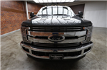 2018 F-350 Crew Cab 4x4,  Pickup #80811 - photo 4