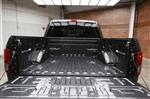 2018 F-150 SuperCrew Cab 4x4,  Pickup #80989 - photo 29