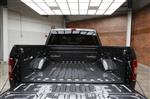 2018 F-150 SuperCrew Cab 4x4,  Pickup #81101 - photo 25
