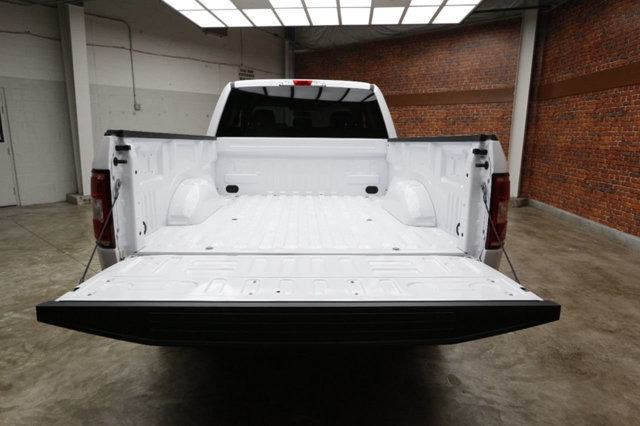 2018 F-150 Super Cab 4x4,  Pickup #81165 - photo 21