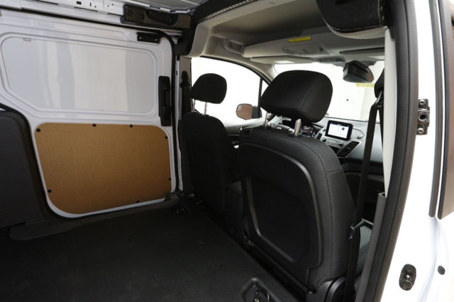 2019 Transit Connect 4x2,  Empty Cargo Van #90014 - photo 19