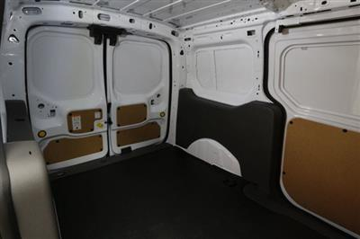2019 Transit Connect 4x2,  Empty Cargo Van #90014 - photo 18