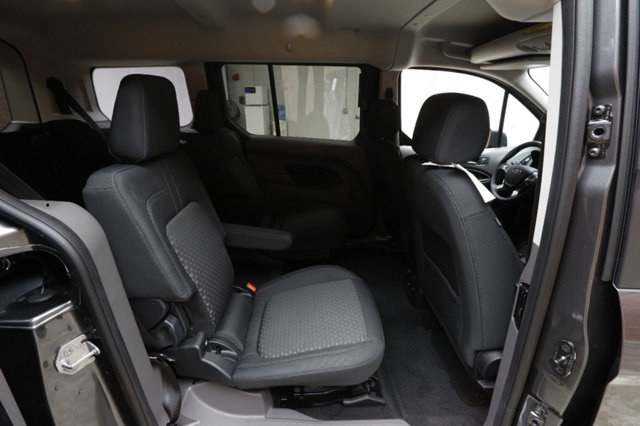 2019 Transit Connect 4x2,  Passenger Wagon #90015 - photo 17