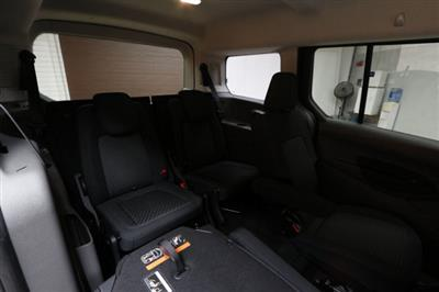 2019 Transit Connect 4x2,  Passenger Wagon #90015 - photo 18