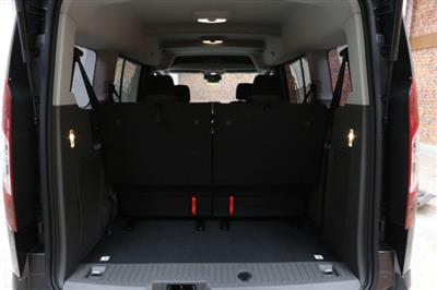 2019 Transit Connect 4x2,  Passenger Wagon #90015 - photo 27