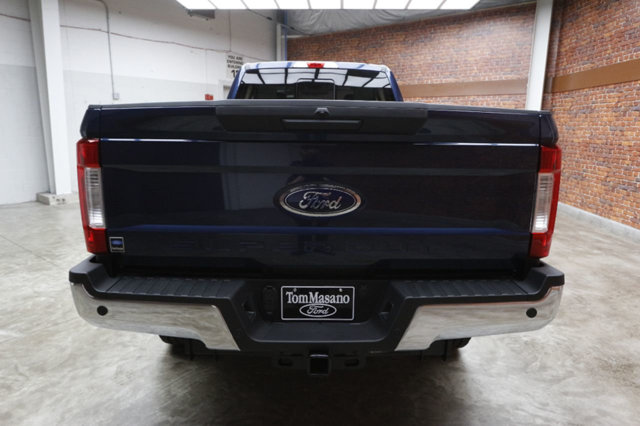 2019 F-250 Super Cab 4x4,  Pickup #90027 - photo 3