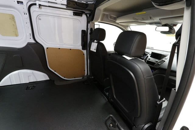 2019 Transit Connect 4x2,  Empty Cargo Van #90035 - photo 27