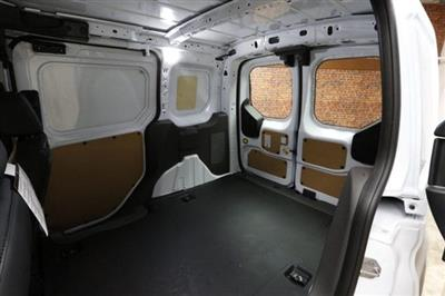 2019 Transit Connect 4x2,  Empty Cargo Van #90035 - photo 21