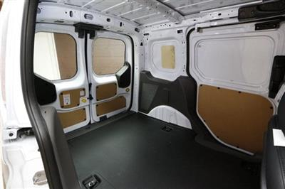 2019 Transit Connect 4x2,  Empty Cargo Van #90035 - photo 26
