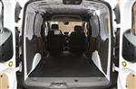 2019 Transit Connect 4x2,  Empty Cargo Van #90035 - photo 2
