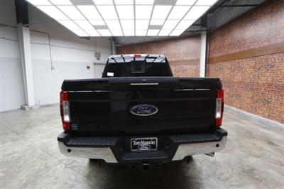 2019 F-250 Crew Cab 4x4,  Pickup #90066 - photo 20