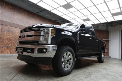 2019 F-250 Crew Cab 4x4,  Pickup #90066 - photo 22