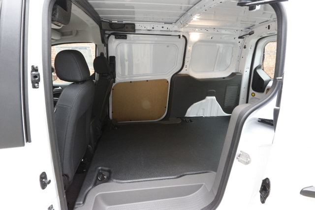 2019 Transit Connect 4x2,  Empty Cargo Van #90074 - photo 14