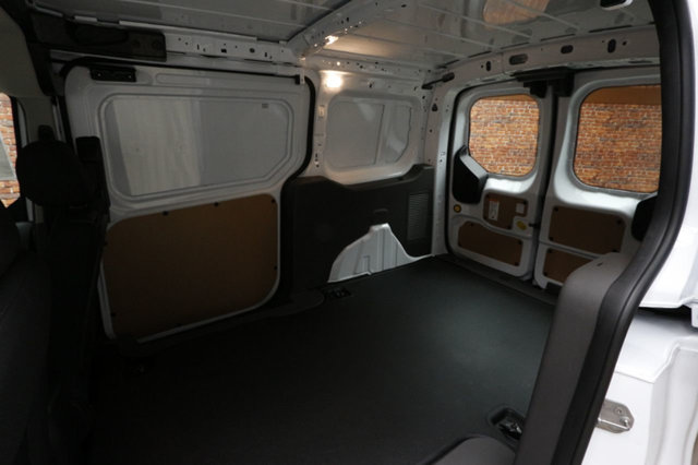 2019 Transit Connect 4x2,  Empty Cargo Van #90074 - photo 15