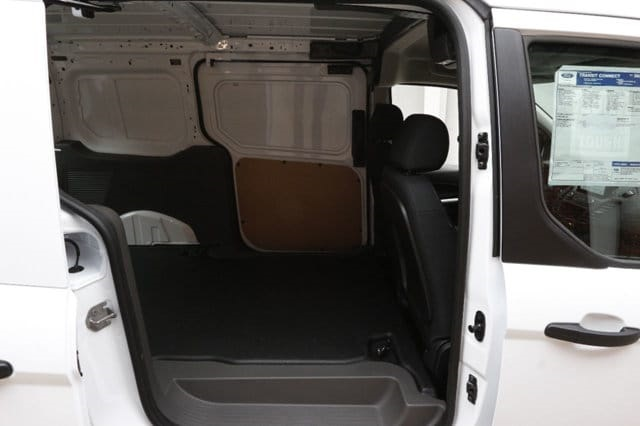 2019 Transit Connect 4x2,  Empty Cargo Van #90074 - photo 16